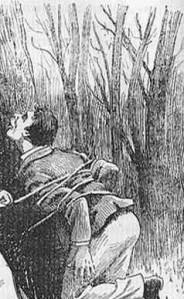 vintage-female-led-tied-tree-spanked_image[1]