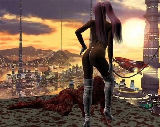 Ivonne-Black-Queen[1]