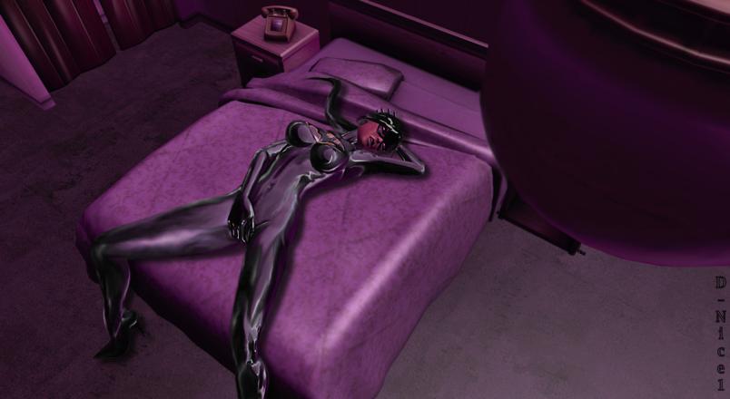 batgrrl_lara__suductive_intruder_in_my_bed_by_d_nice1-d4qv1yf[1]